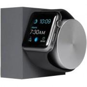 NATIVE UNION Stacja dokująca Dock Apple Watch
