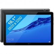 Huawei MediaPad T5 10.1 64 GB Wifi Zwart