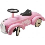 Roz, un vehicul pentru copii, Rose (14161)