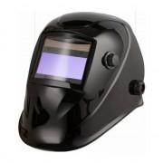 vizieră negru automată (APS 510G BW)