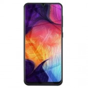 Folie protectie HOFI Glass Pro Tempered Glass 0.3mm Samsung Galaxy A70 (2019)