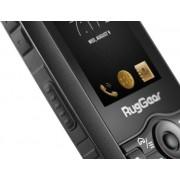 Ruggear RG160 - 3G - Zwart