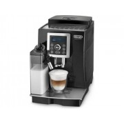 DeLonghi Máquina de Café Magnifica Cappuccino ECAM23.460.B (19 bar - 13 Níveis de Moagem)