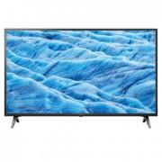 LG Televizor 49UM7100PLB SMART (Crni)