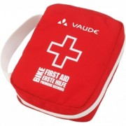 First Aid Kit Bike Essential EHBO kit
