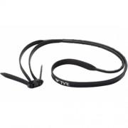 Elastic ochelari Glide Clip TYR