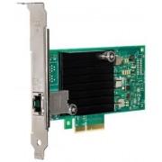 INTEL X550T1 10GBASE-T Server Adapter bulk
