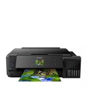 Epson EcoTank ET-7750 all-in-one A3 printer