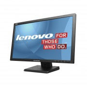 "Monitor Lenovo Thinkvision T2220 21.5"" LED Backlit LCD"