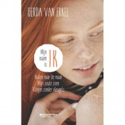 Mijn naam is ik - Omnibus - Gerda Van Erkel