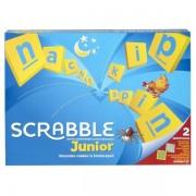 Mattel Spel Scrabble Junior