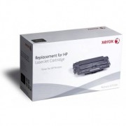 Xerox Cartucho de tóner negro. Equivalente a HP CF380X. Compatible con HP Colour LaserJet M476/M476DN/M476DW/M476 006R03252