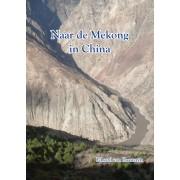 Reisverhaal Naar de Mekong in China | Edward van Haasteren