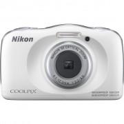 Nikon Coolpix W150 Wit