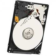 Western Digital 500GB SATA Desktop Internal Hard Disk Drive WD 500 GB 3.5 Green