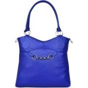 Costa Swiss Girls Blue Shoulder Bag