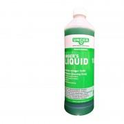 Líquido limpiacristales concentrado eco UNGER 1L