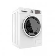 Tesla mašina za pranje i sušenje veša WW86490M