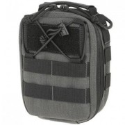 Maxpedition FR-1 FR-1 Combat Medical Pouch (Färg: Wolf)