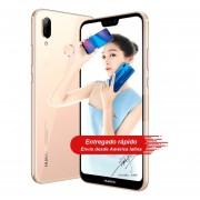 Celular Huawei P20 Lite Nova 3E 128GB-Rosa