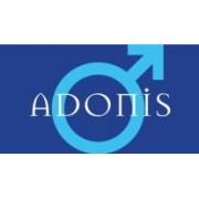 Odorizant Adonis