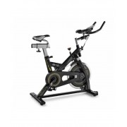 BH Bicicletta Indoor Sb 1.3 Di Bh Fitness (H9154S)