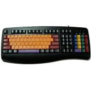 AbleNet 80000054 Typing Speedskins