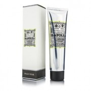 Bayolea Cleansing Mask 150ml/5oz Bayolea Почистваща Маска