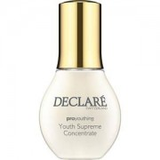 Declaré Skin care Pro Youthing Youth Supreme Concentrate 50 ml