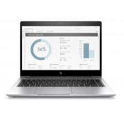 "HP EliteBook 850 G6 i7-8565U/15.6""FHD UWVA 400 IR/16GB/256GB/UHD/Backlit/Win 10 Pro/3Y/EN (6XD56EA)"