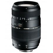 Tamron A17 70-300mm F 4-5.6 Di Sony