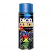 Spray vopsea cu efect crom auriu 400 ml