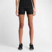 """Nike 2.5"""" Epic Run Women's Running Boyshorts"""