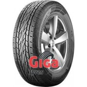 Continental ContiCrossContact LX 2 ( 205/70 R15 96H )