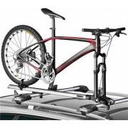 Thule Thruride kerékpárszállító