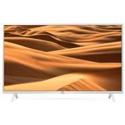 """Televizor LED LG 125 cm (49"""") 49UM7390PLC, Ultra HD 4K, Smart Tv, WiFi, CI+"""