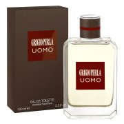 La Perla Grigioperla Uomo Eau De Toilette 100 Ml Spray (8002135125780)