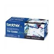 Brother TN130BK Toner negro
