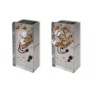 Ventherm V42/230 4 csöves 1 utú szelep