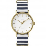 Orologio donna timex special weekender tw2p91900