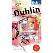 ANWB Extra: Dublin - Bernd Biege