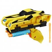 Blaster Hasbro Transformers Bumblebee