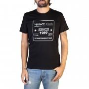Versace Jeans - B3GTB76E_36610
