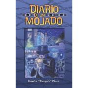 Diario de un Mojado, Paperback