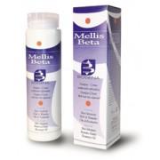 > Mellis Beta Shampoo 200ml