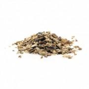 HolyFlavours Champignon Granulaat 3 6 mm Biologisch 1 kg