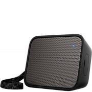 Philips BT110 Bluetooth Högtalare - Svart
