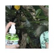 Solutie curatare acvariu JBL ProClean Terra, 250 ml