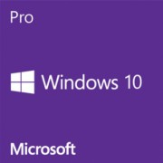 WINDOWS 10 Pro 32bit (Eng) - FQC-08969