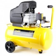 Kompresor Strong SAC 1500-8 050180508